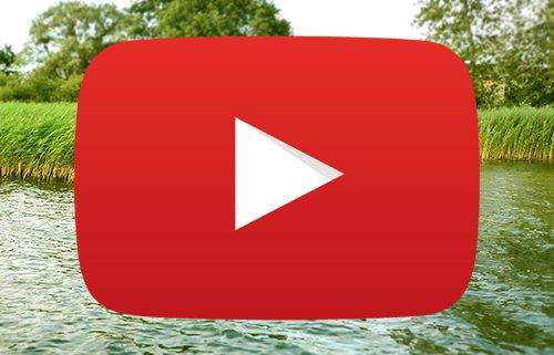 video-icon-seminarschiff