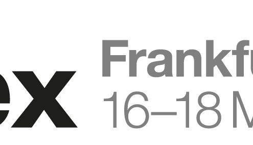 IMEX-2017-logo