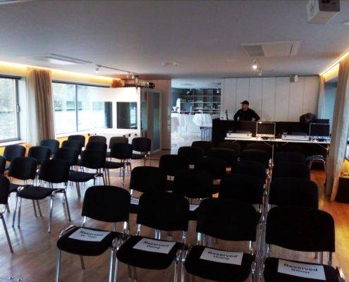 Event Seminar Tagung Besprechungsraum Hochzeitslocation Eventlocation Schulung Incentive