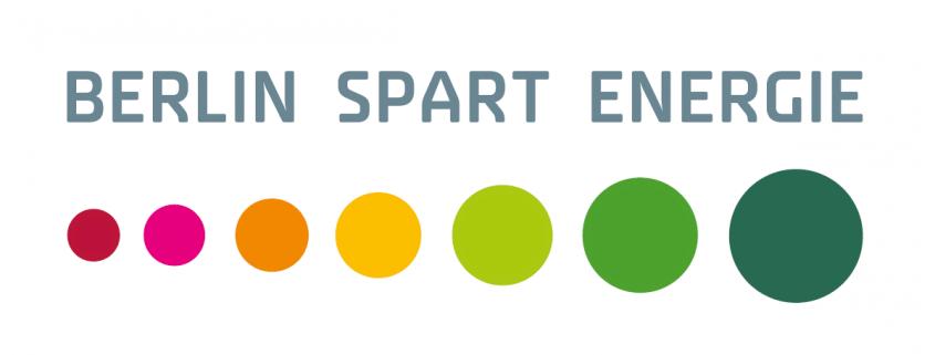 Logo_BspartE_1200_RGB