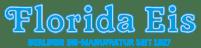 floridaeis-logo