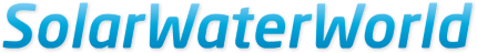 solarwaterworld-logo