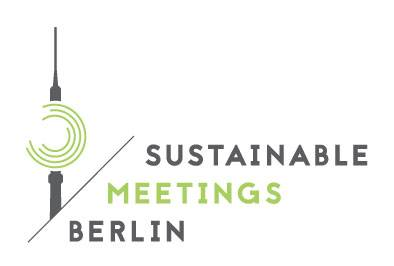 Seminarschiff Partner von Sustainable Meetings Berlin