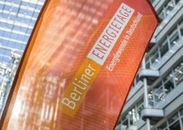 Berliner Energietage 2019
