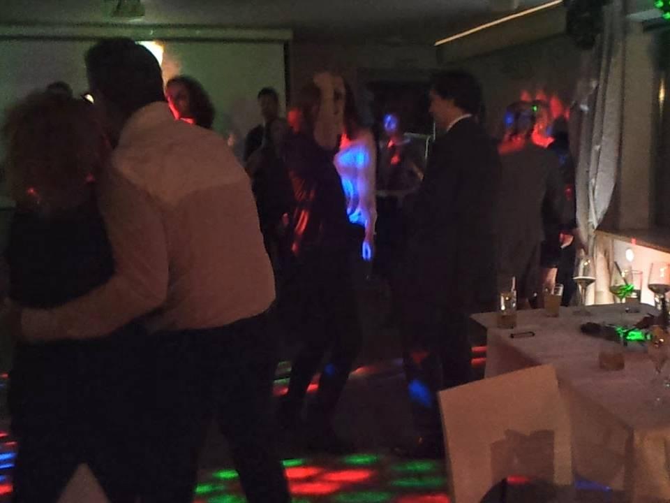 hochzeitslocation weihnachtsfeier partyraum clubs berlin