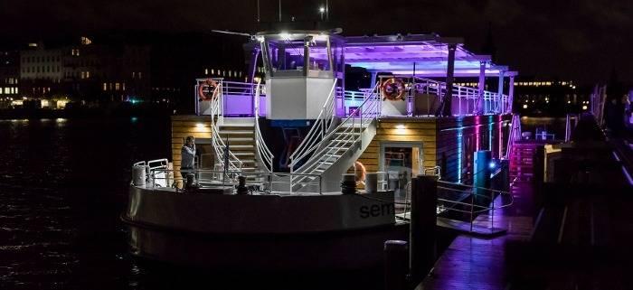weihnachtsangebot seminarschiff berlin