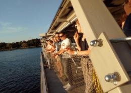 berlin-schifffahrt