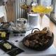 catering-seminarschiff-berlin