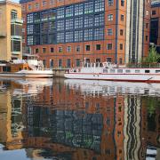 Seminarschiff-Location-Berlin