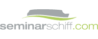 seminarschiff.com